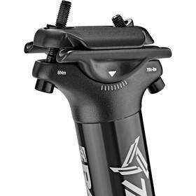Race Face Turbine Seat Post Ø30,9mm, black